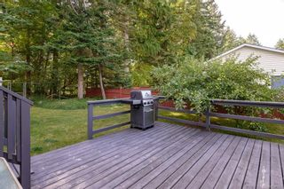 Photo 41: 315 Cortez Cres in : CV Comox (Town of) House for sale (Comox Valley)  : MLS®# 854581