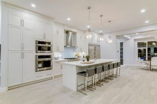 Photo 18: 3306 2 Street NW in Calgary: Highland Park Detached for sale : MLS®# C4208503