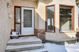 Photo 2: 65 Hawkville Close NW in Calgary: Hawkwood Detached for sale : MLS®# A1067998