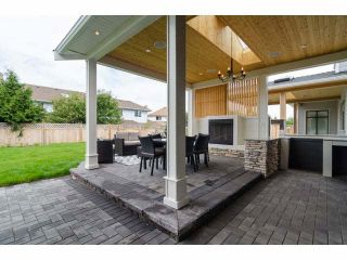Photo 18: 5131 WILLIAMS Road in Richmond: Lackner House for sale : MLS®# V1098680