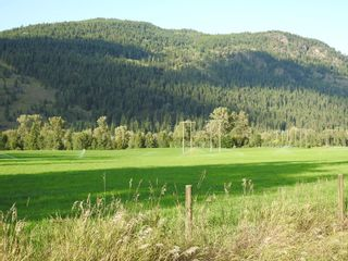 Photo 18: 1519 6 Highway, in Lumby: Agriculture for sale : MLS®# 10235803