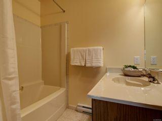 Photo 20: 1423 Yale St in : OB South Oak Bay Row/Townhouse for sale (Oak Bay)  : MLS®# 878485
