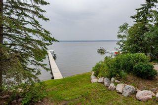 Photo 3: 4 53002 Range Rd 54: Rural Parkland County House for sale : MLS®# E4257424