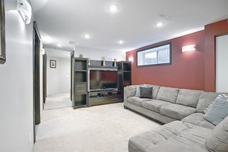Photo 41: 2047 Reunion Boulevard NW: Airdrie Detached for sale : MLS®# A1095720