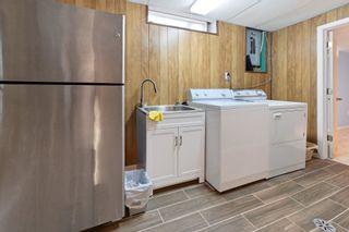 Photo 29: 8216 151 Street in Edmonton: Zone 22 House for sale : MLS®# E4257771