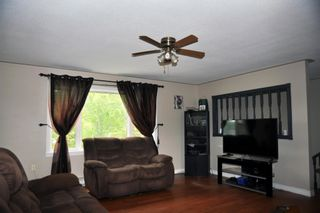 Photo 5: 605 Maxner Drive in Greenwood: 404-Kings County Residential for sale (Annapolis Valley)  : MLS®# 202113969