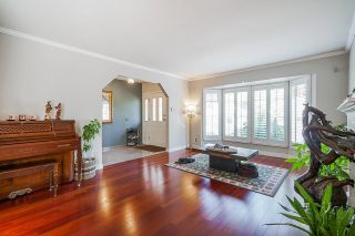 Photo 6: 8883 159A Street in Surrey: Fleetwood Tynehead House for sale : MLS®# R2612080