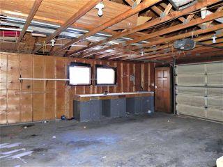 Photo 16: 71 HAMILTON Crescent in Edmonton: Zone 35 House for sale : MLS®# E4225430