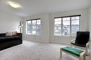 Photo 31: 12 Kincora Street NW in Calgary: Kincora Detached for sale : MLS®# A1071935