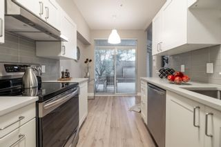 """Photo 7: 105 8139 121A Street in Surrey: Queen Mary Park Surrey Condo for sale in """"THE BIRCHES"""" : MLS®# R2623168"""