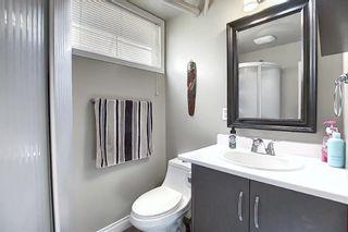 Photo 26: 7223 91 Avenue in Edmonton: Zone 18 House for sale : MLS®# E4247250