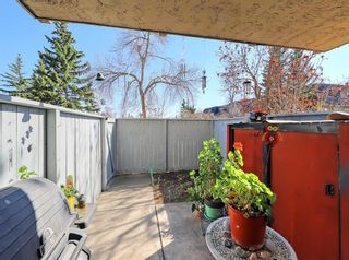 Photo 20: 2104 3115 51 Street SW in Calgary: Glenbrook Apartment for sale : MLS®# A1097152