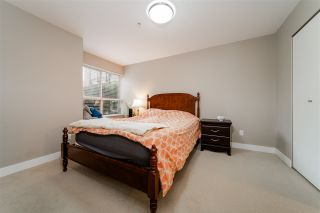"Photo 6: 109 7131 STRIDE Avenue in Burnaby: Edmonds BE Condo for sale in ""STORYBROOK"" (Burnaby East)  : MLS®# R2535644"