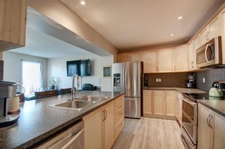 Photo 12: 149 WINDSTONE Avenue SW: Airdrie Row/Townhouse for sale : MLS®# A1033066