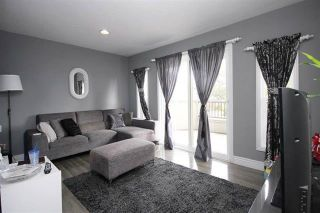 Photo 14: 10080 DENNIS Place in Richmond: McNair House for sale : MLS®# R2541781
