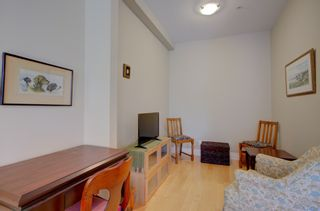Photo 12: 2315 Princess Place in Halifax: 1-Halifax Central Residential for sale (Halifax-Dartmouth)  : MLS®# 202003399