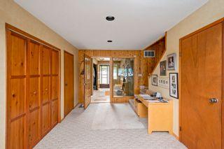 Photo 11: 6293 Armstrong Road: Eagle Bay House for sale (Shuswap Lake)  : MLS®# 10182839