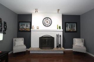 Photo 7: 126 Vista Avenue in Winnipeg: River Park South Residential for sale (2E)  : MLS®# 202100576