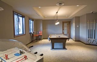 "Photo 14: 108D 2020 LONDON Lane in Whistler: Whistler Creek Condo for sale in ""Evolution"" : MLS®# R2517433"