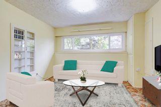 Photo 10: 700 Daisy Ave in : SW Marigold Half Duplex for sale (Saanich West)  : MLS®# 873356