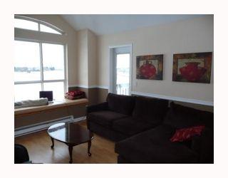 """Photo 5: 401 12633 NO 2 Road in Richmond: Steveston South Condo for sale in """"NAUTICA NORTH"""" : MLS®# V704561"""