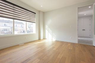 Photo 6: 943 VALOUR Way in Edmonton: Zone 27 House for sale : MLS®# E4232360