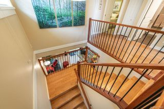 Photo 22: 38 2319 Chilco Rd in : VR Six Mile Row/Townhouse for sale (View Royal)  : MLS®# 877388