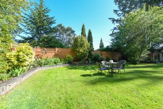 Photo 56: 1282 Wilkinson Rd in : CV Comox Peninsula House for sale (Comox Valley)  : MLS®# 876575