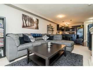 Photo 11: 318 30525 CARDINAL Avenue in Abbotsford: Abbotsford West Condo for sale : MLS®# R2545122