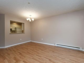 Photo 5: 109 1100 Union Rd in : SE Maplewood Condo for sale (Saanich East)  : MLS®# 860477