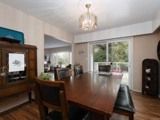 Photo 4: 7487 East Saanich Rd in : CS Saanichton House for sale (Central Saanich)  : MLS®# 872080