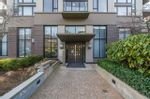 """Main Photo: 1608 151 W 2ND Street in North Vancouver: Lower Lonsdale Condo for sale in """"SKY"""" : MLS®# R2540259"""