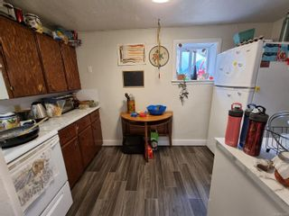 Photo 6: 3827 14th Ave in : PA Port Alberni House for sale (Port Alberni)  : MLS®# 883430
