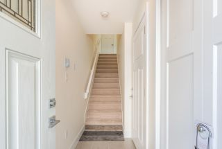 Photo 3: 28 9680 ALEXANDRA Road in Richmond: West Cambie Townhouse for sale : MLS®# R2186351