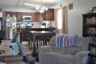 Photo 6: 51 997 20 Highway in Williams Lake: Esler/Dog Creek Manufactured Home for sale (Williams Lake (Zone 27))  : MLS®# R2585851