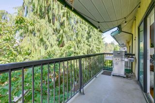 """Photo 20: 306 1622 FRANCES Street in Vancouver: Hastings Condo for sale in """"Frances Place"""" (Vancouver East)  : MLS®# R2619733"""