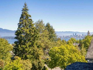 Photo 24: 4532 W 6TH AVENUE in Vancouver: Point Grey House for sale (Vancouver West)  : MLS®# R2516484