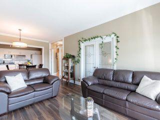 "Photo 3: 310 4728 53 Street in Delta: Delta Manor Condo for sale in ""SUNNINGDALE"" (Ladner)  : MLS®# R2619388"