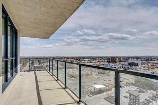 Photo 28: 1910 8710 Horton Road SW in Calgary: Haysboro Apartment for sale : MLS®# A1148090