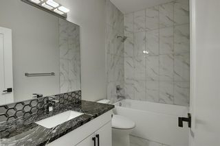 Photo 37: 1711 28 Street SW in Calgary: Shaganappi Detached for sale : MLS®# C4295115
