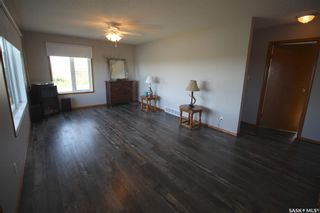 Photo 14: Quiring acreage in Laird: Residential for sale (Laird Rm No. 404)  : MLS®# SK857206