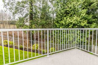 """Photo 13: 74 32777 CHILCOTIN Drive in Abbotsford: Central Abbotsford Townhouse for sale in """"Cartier Heights"""" : MLS®# R2150527"""