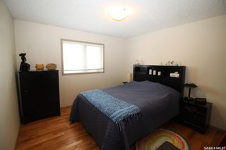 Photo 11: 415 2nd Avenue North in Meota: Residential for sale : MLS®# SK863823