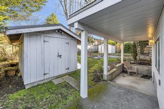 Photo 33: 1760 Triest Cres in : SE Gordon Head House for sale (Saanich East)  : MLS®# 866393
