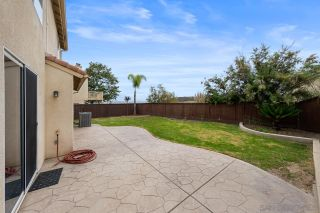 Photo 31: SAN DIEGO House for sale : 3 bedrooms : 5246 Mariner Dr