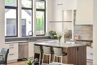 Photo 26: 2373 Zela St in Oak Bay: OB South Oak Bay House for sale : MLS®# 844110