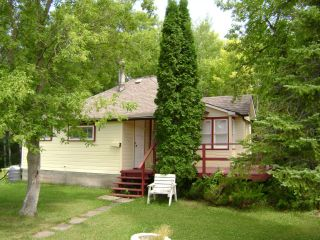 Photo 2: 31119 ROAD 86 Road North in LIBAU: East Selkirk / Libau / Garson Residential for sale (Winnipeg area)  : MLS®# 1015302
