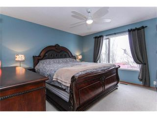 Photo 18: 9177 21 Street SE in Calgary: Riverbend House for sale : MLS®# C4096367