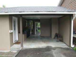 Photo 16: 656 PARK Street in Hope: Hope Center House for sale : MLS®# R2458626