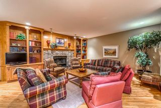 Photo 22: 68 Sunset Close SE in Calgary: Sundance Detached for sale : MLS®# A1113601